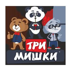 ТРИМИШКИ.РФ
